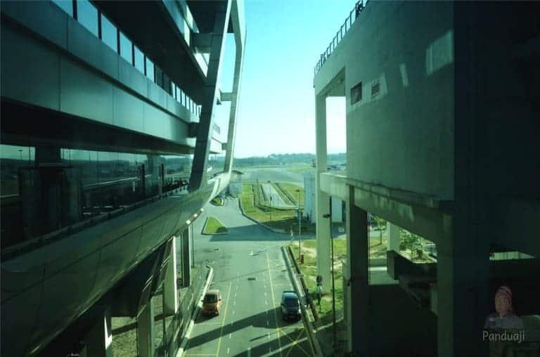 bandara kuala lumpur