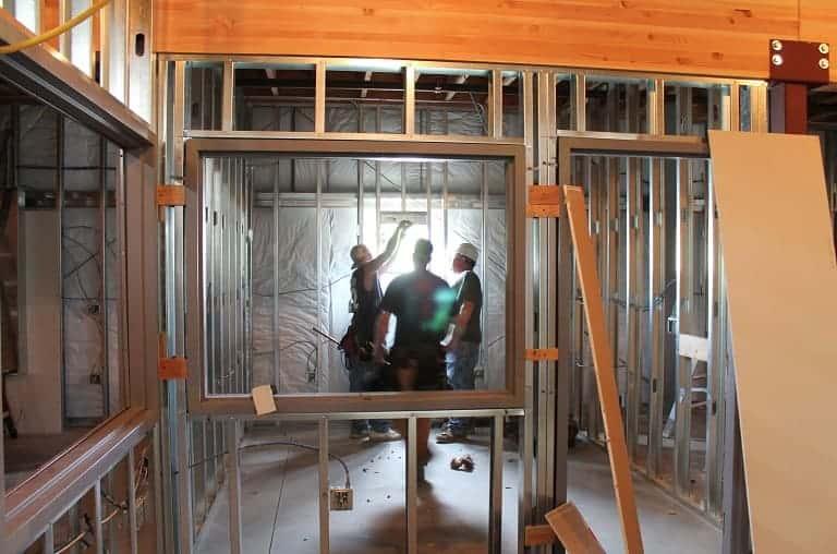 tips mencari kontraktor interior berkualitas