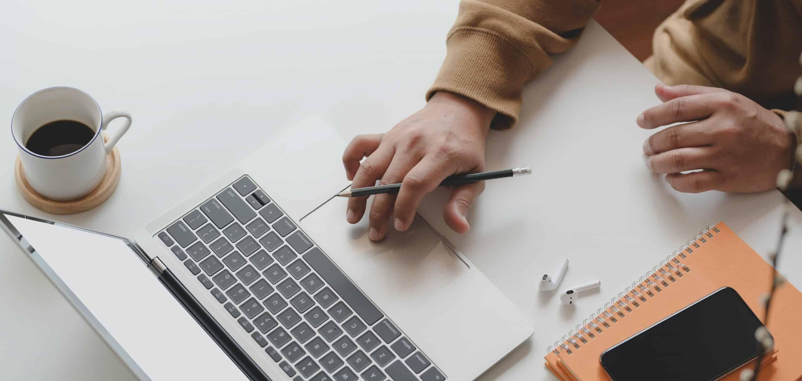 Tutorial Cara Membuat KOP Surat di Microsoft Word terbaru