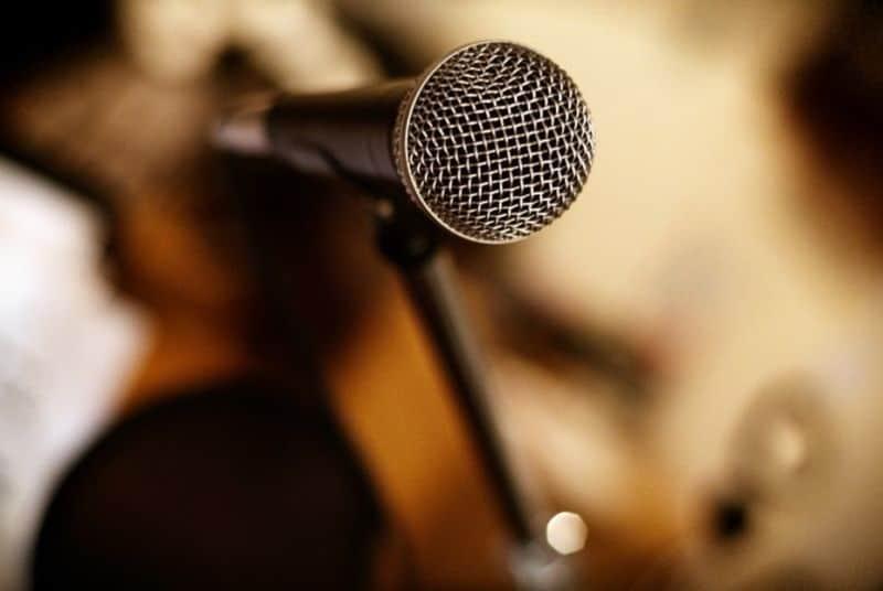 2. Pantun Penutup Pidato Tentang Kebersihan