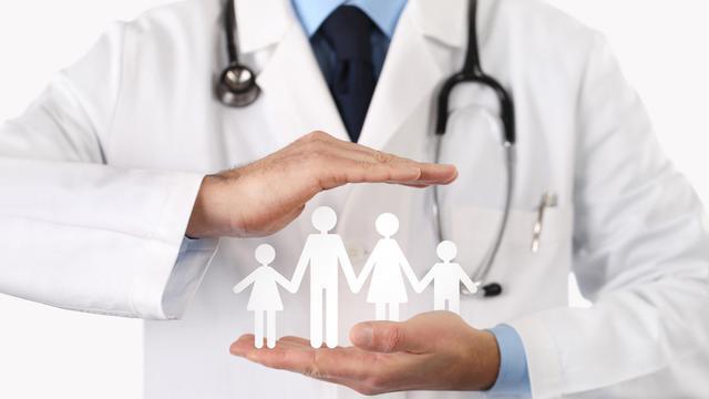 3. Pantun Kesehatan Untuk Pasien