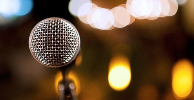 Struktur Pidato Persuasif