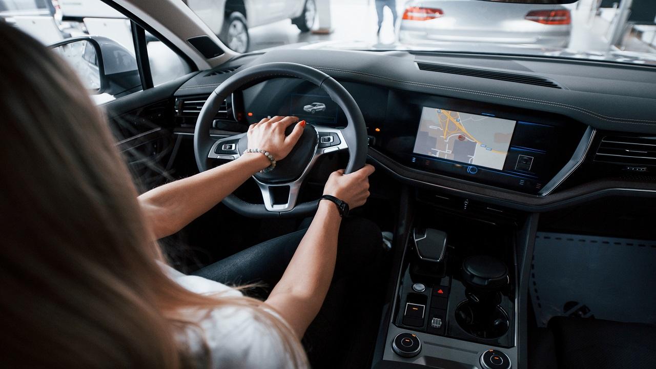 Cara Mematikan Gps Mobil