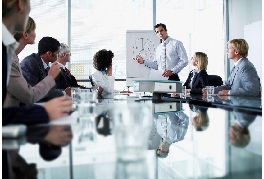 Pendidikan Serta Pengalaman Yang Dibutuhkan General Manager